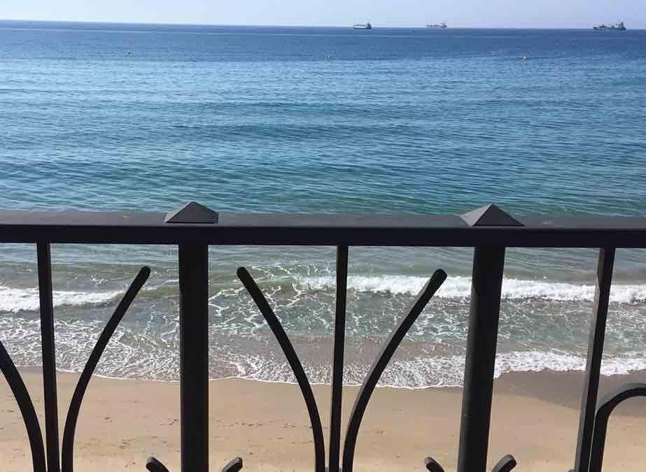 Tarragona, escenari romà i marítim, ideal per córrer